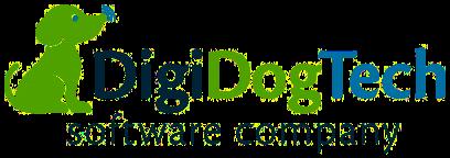 DigiDogTech - Empower Your Idea